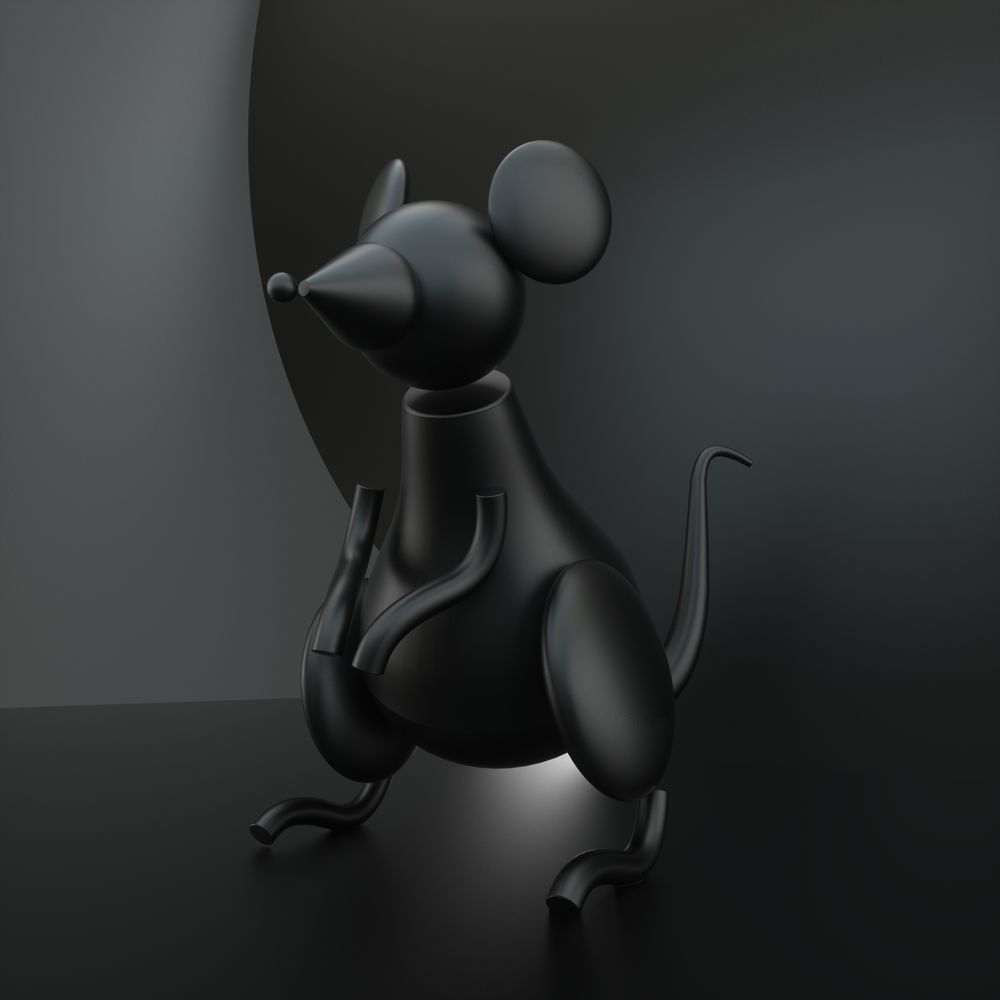 Mouse_Pink_BLACK.png