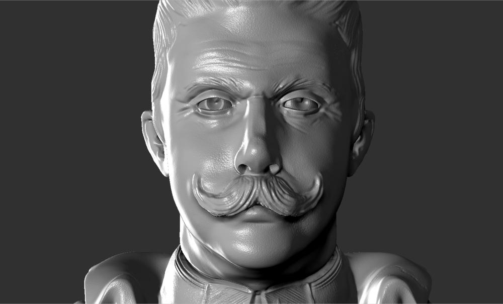 Franz_detail_02.PNG