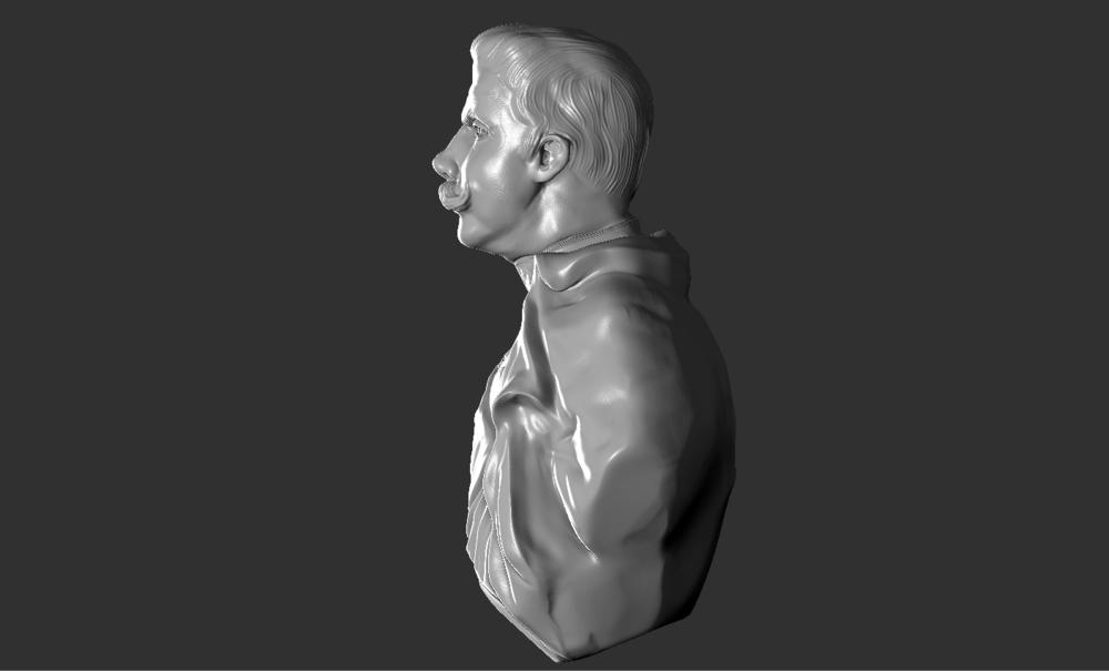 Franz Sculpt_4_2.PNG
