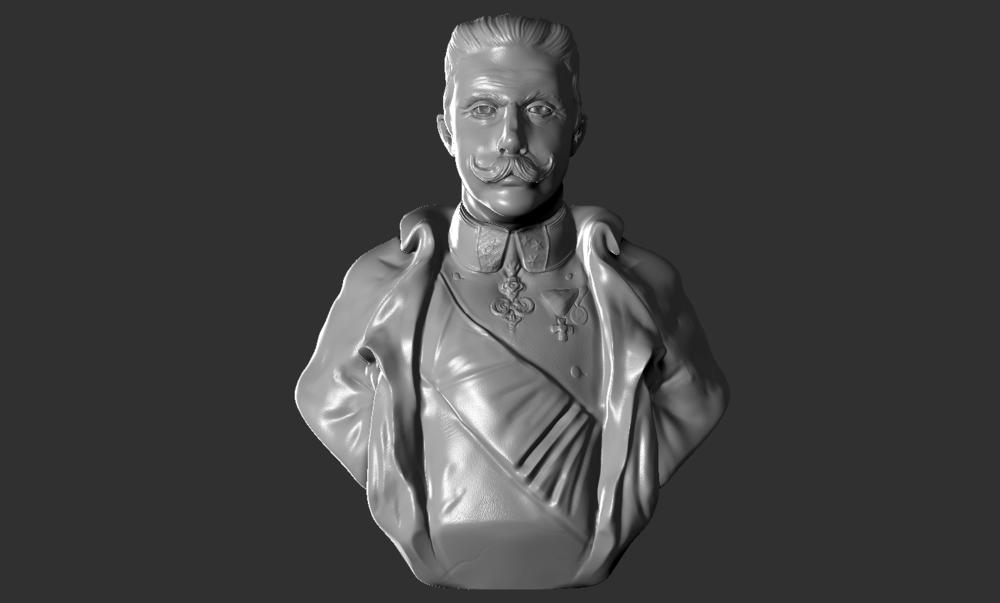 Franz Sculpt_2_2.PNG