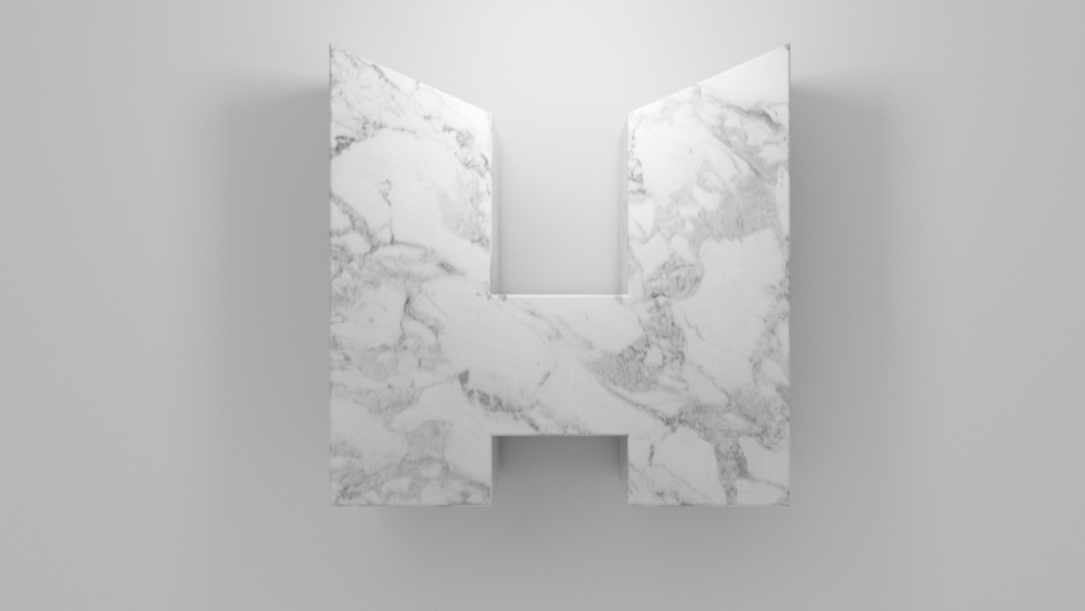 logo_marble_04.png