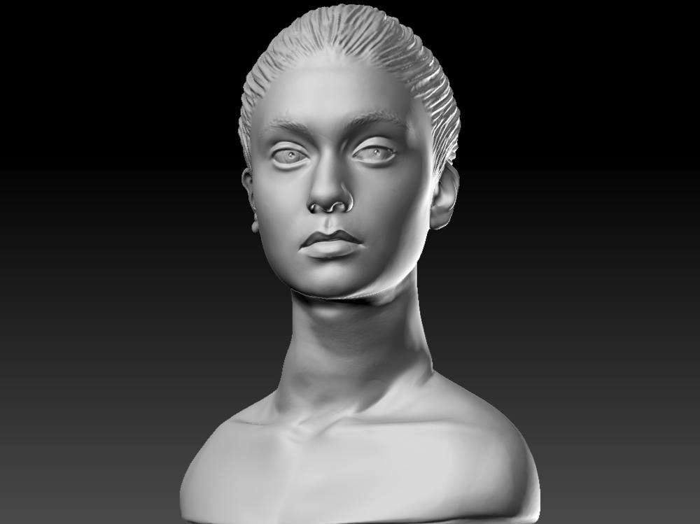 Endframe Sculpt_2.PNG