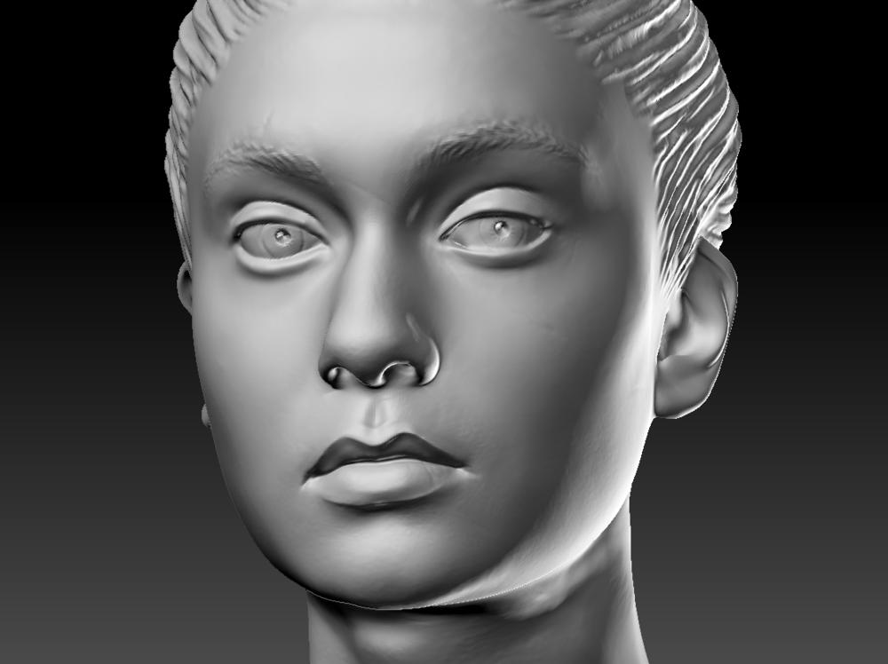 Endframe Sculpt_closeup.PNG