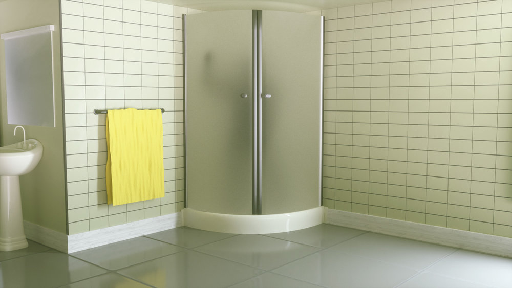 OS_Bathroom_Green.jpg
