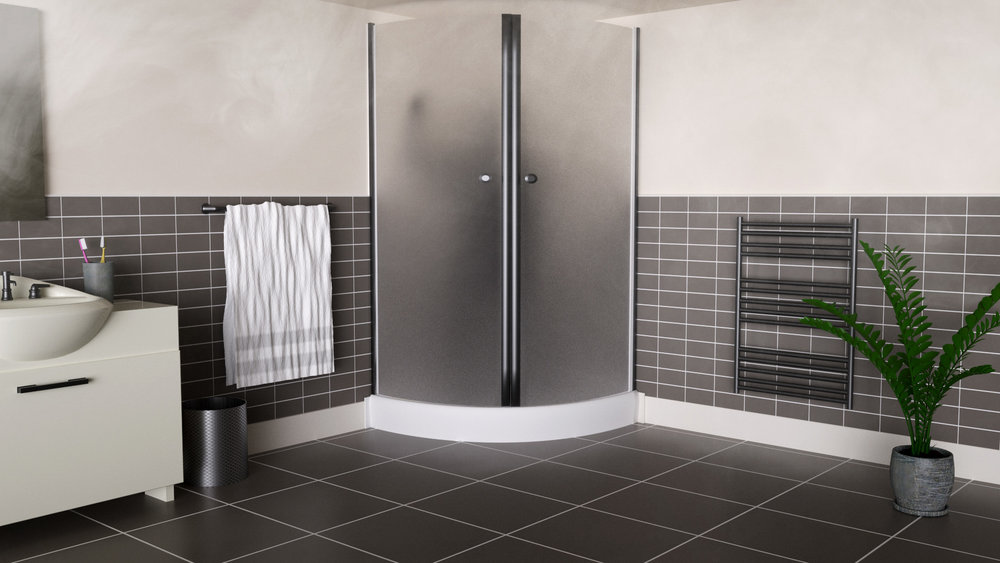 OS_Bathroom_v2_01.jpg