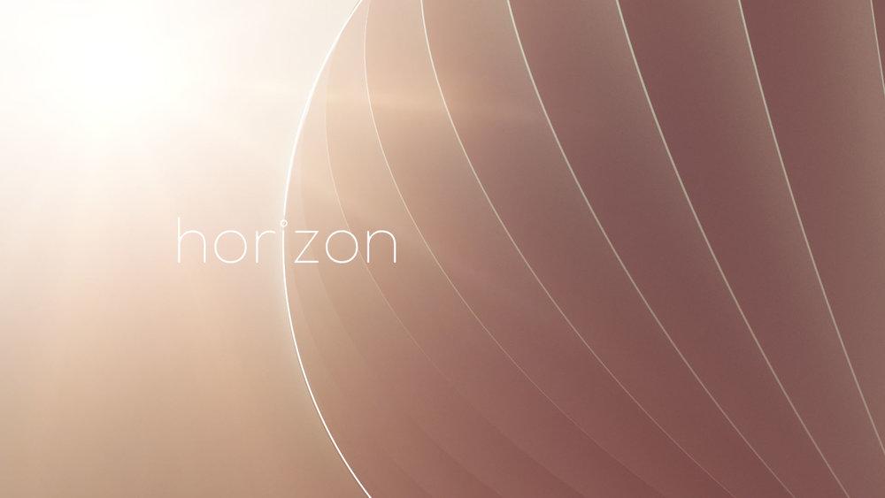 Horizon_Mockup_01.jpg
