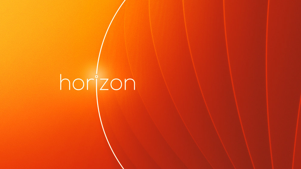 Horizon_Frame_v2.jpg