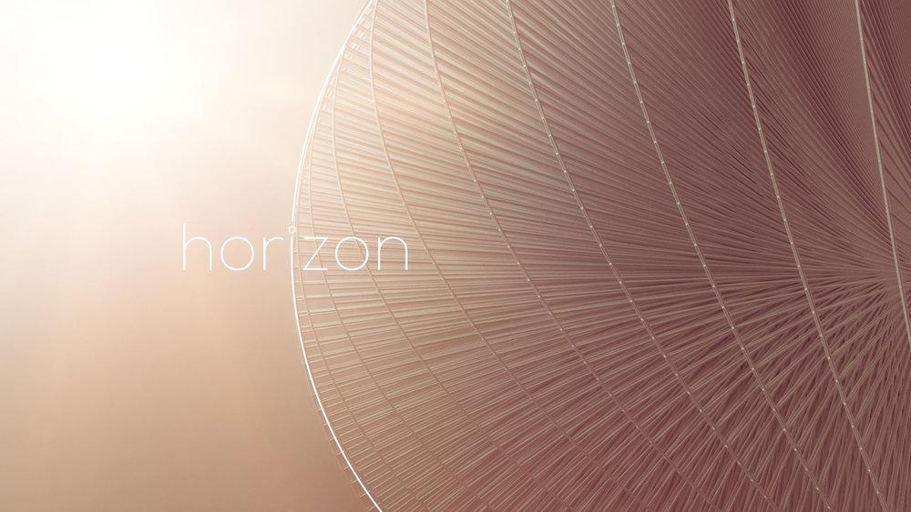 Horizon_Mockup_02.jpg