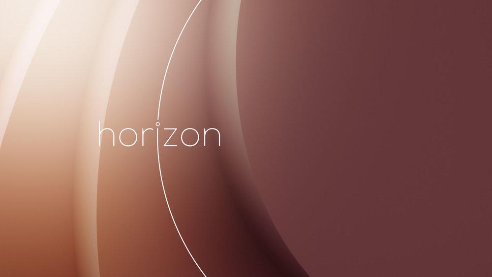 Horizon_Mockup_03.jpg