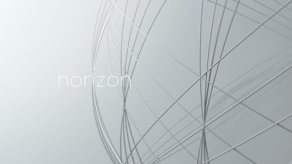 Horizon_Mockup_14.jpg