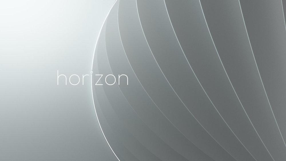 Horizon_Mockup_15.jpg