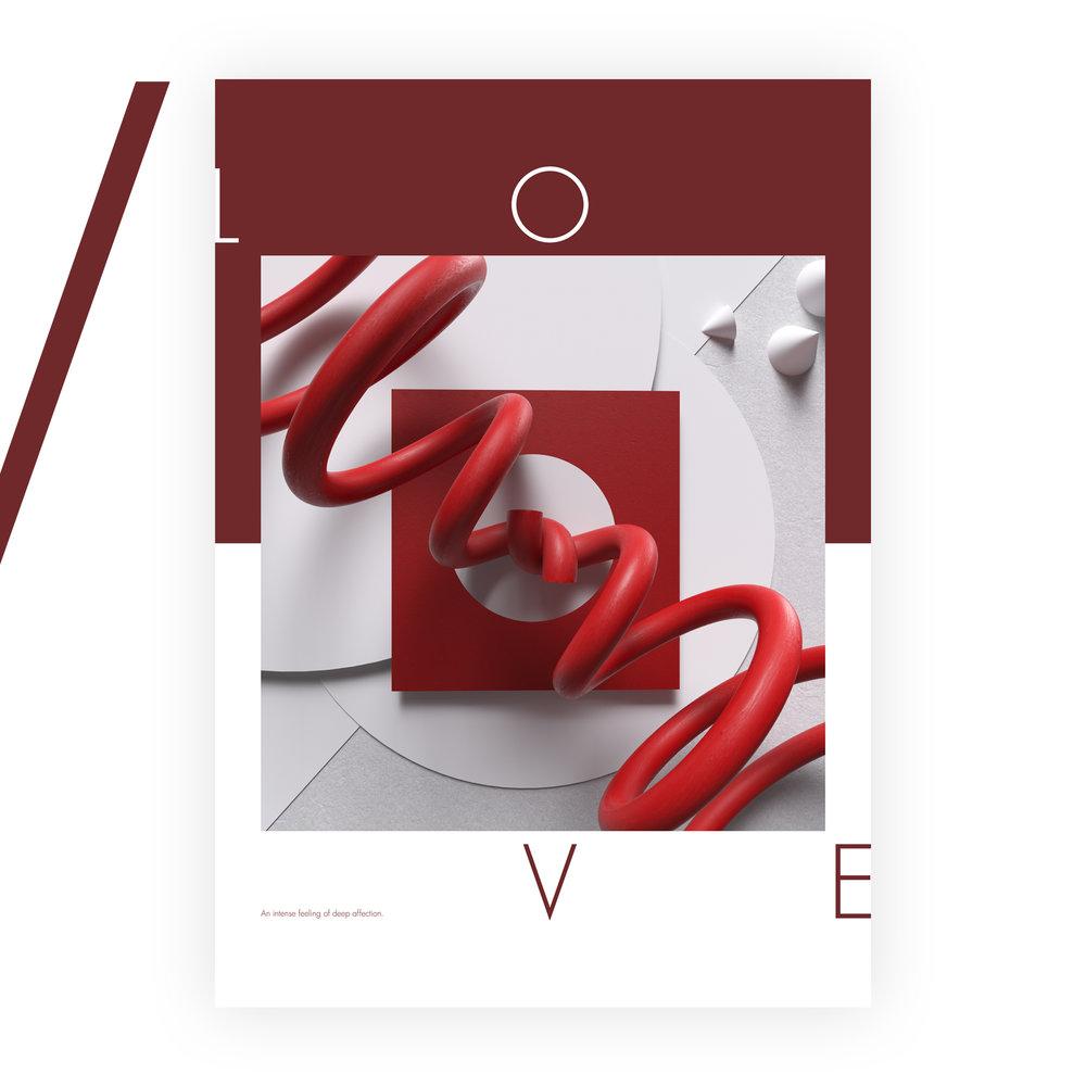 LOVE_SQUARE.jpg