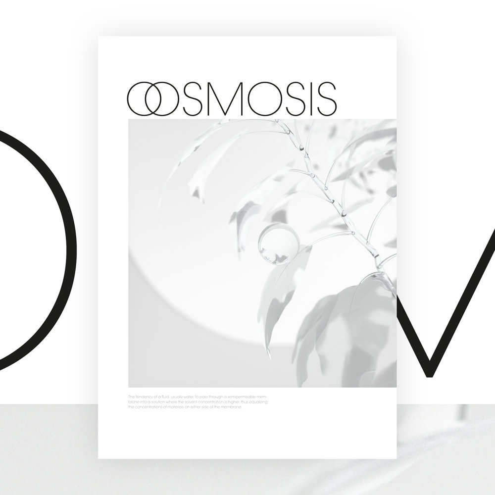 OSMOSIS_SQUARE.jpg