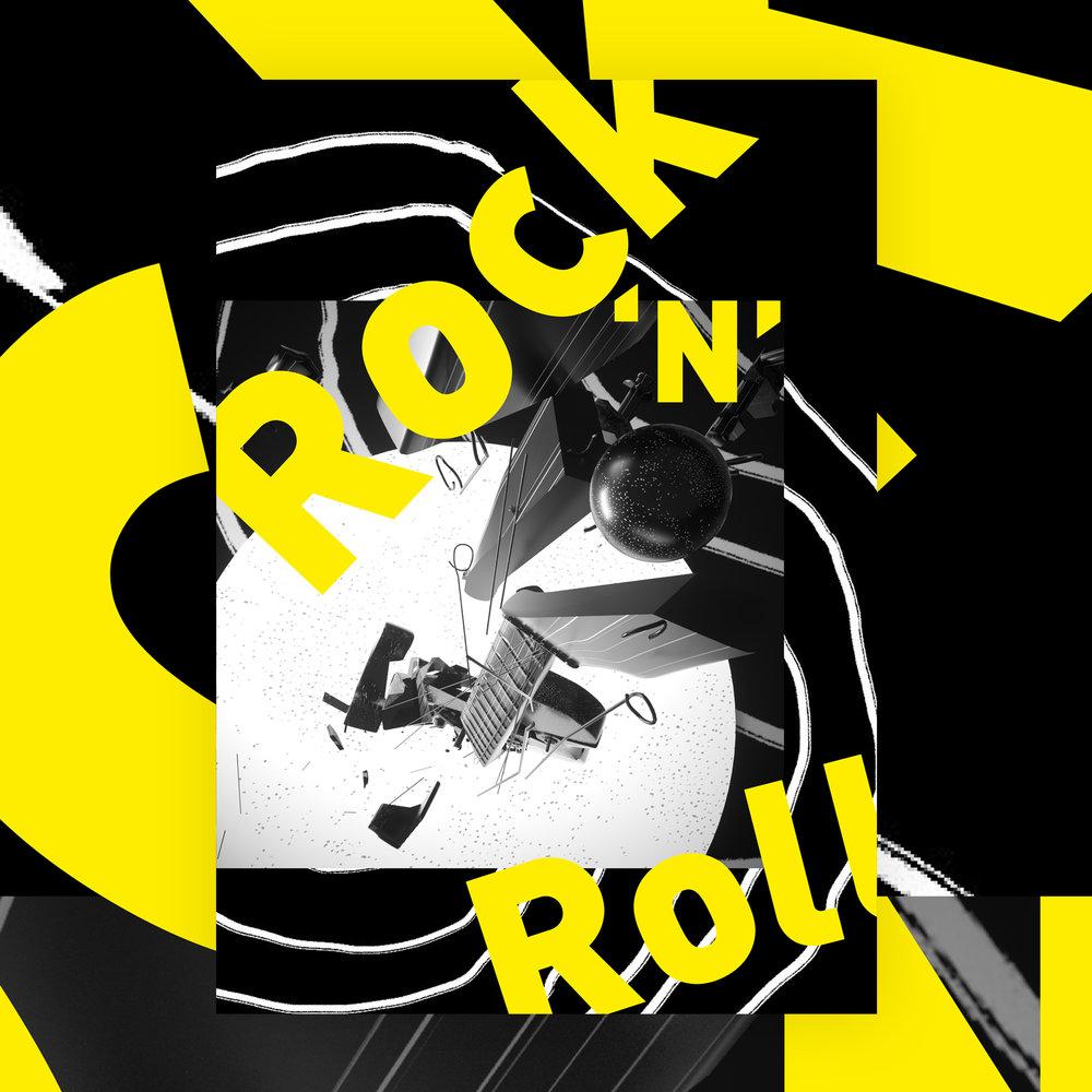 ROCKNROLL_SQUARE.jpg
