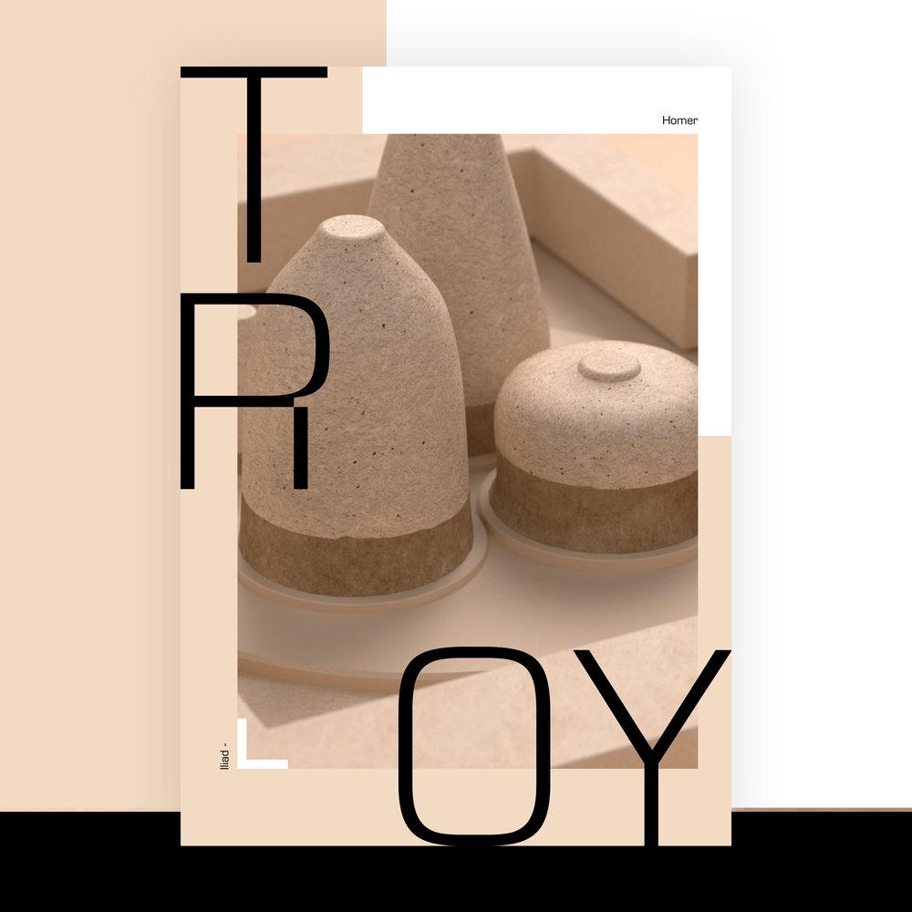 TROY_SQUARE (1).jpg