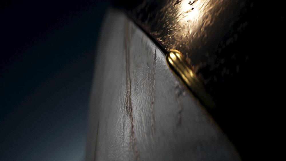 gold_01.jpg