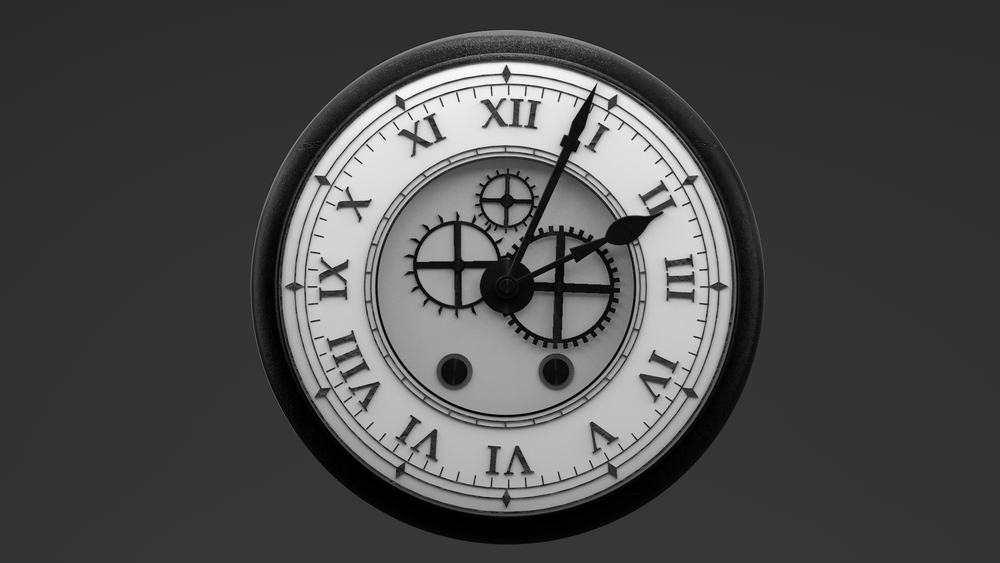 Victorian clock_front_.png