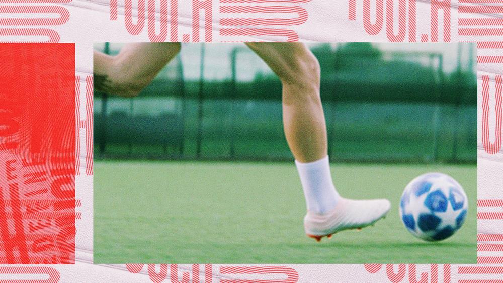 adidas_Frames_10_b.png