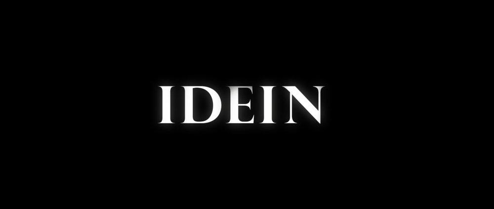 IDEIN_FRAME_31.jpg