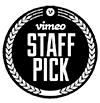 Vimeo Staff Pick