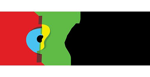 eeofe-logo-main.png