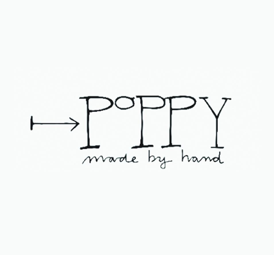 poppy_logo.jpg