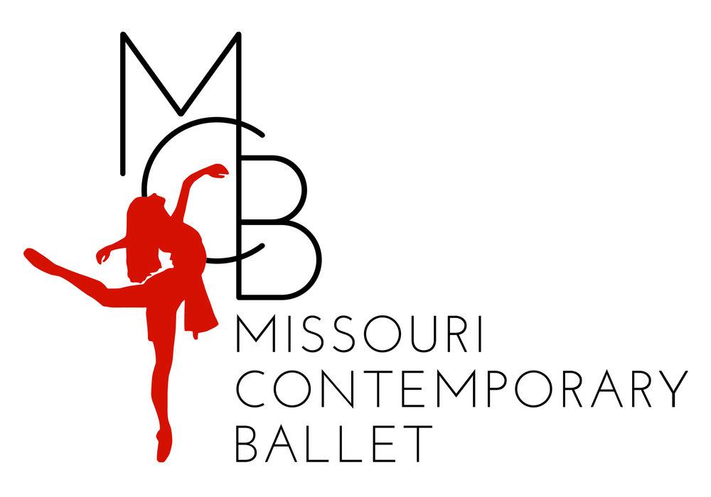 mcb_logo_outlined_cmyk_master.jpg
