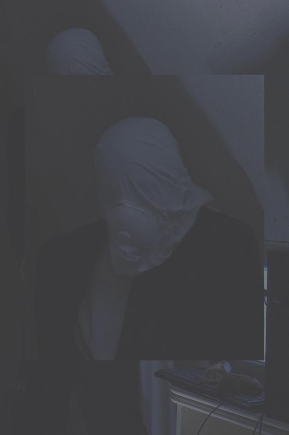 le Veilleur de Nuit 6 - Psycho Killer, Qu'est-ce que c'est