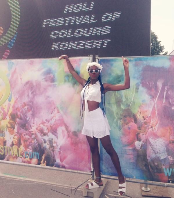 Munich Holi Festival AJ Odudu.jpeg