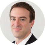 BRANDON MULVIHILL Managing Director, FXCM PRO