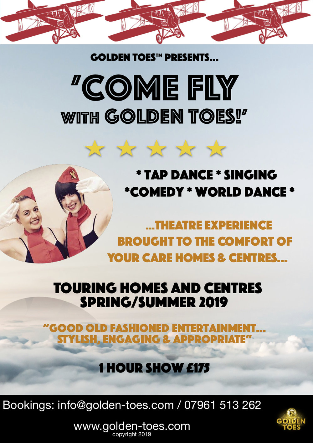 Come Fly With Golden Toes Flyer JPEG (002).jpg