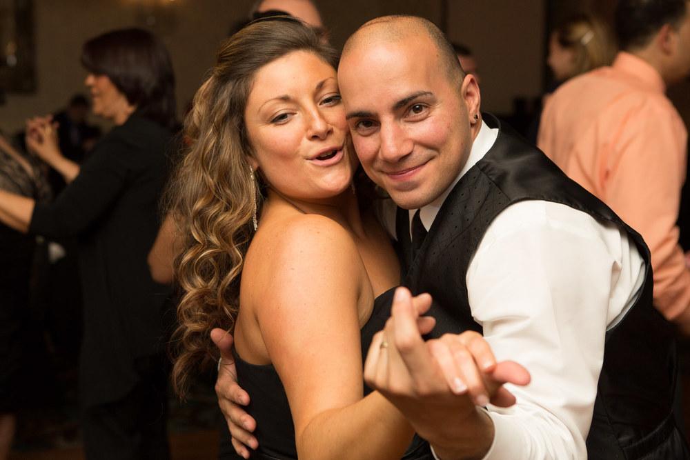 Jason+Gina-624.jpg
