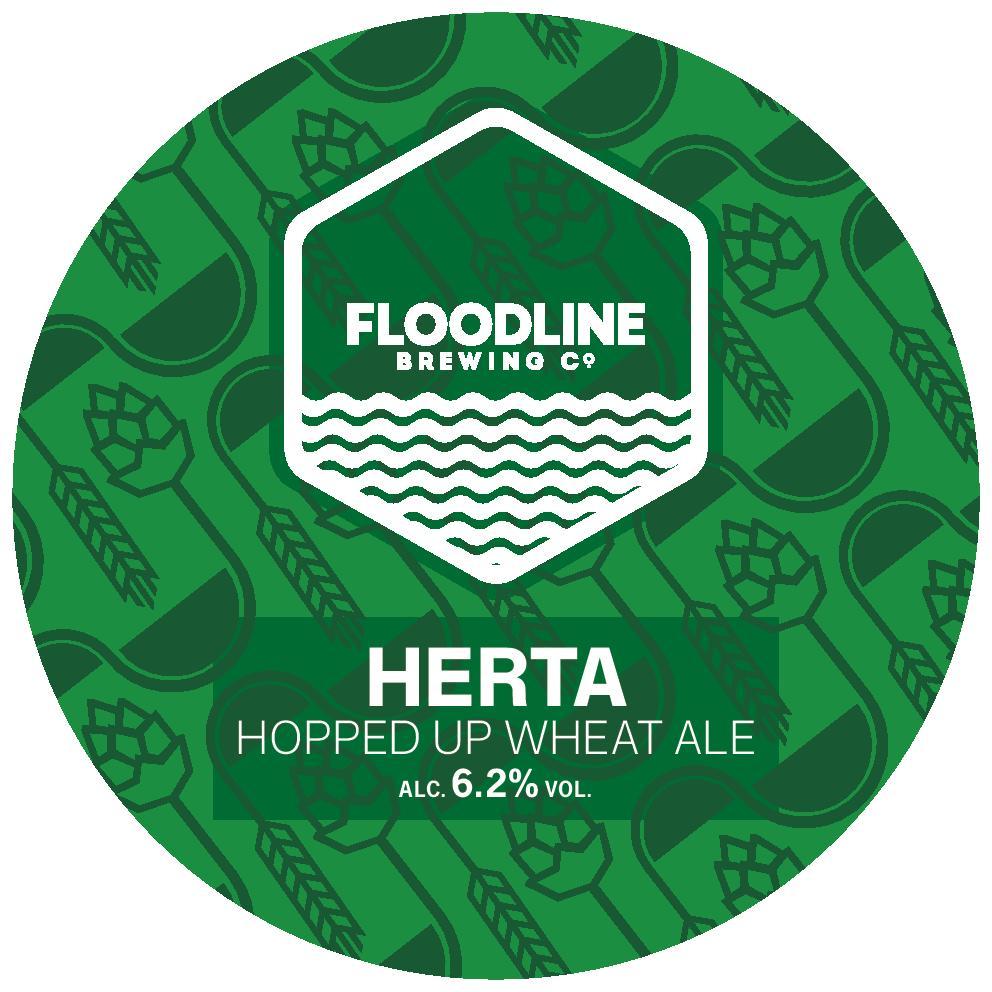 Emailing Floodline Herta Tap Badge-page-001.jpg