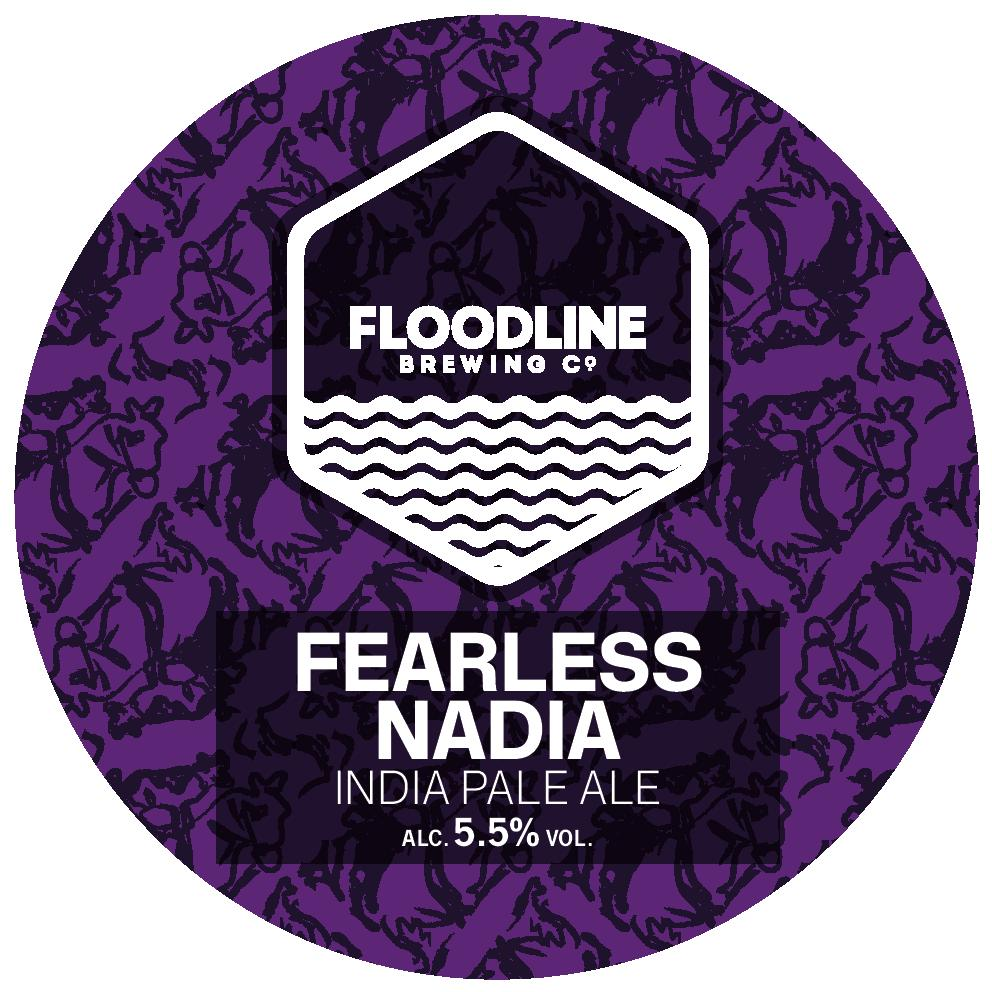 Fearless Nadia Sans Legal.jpg