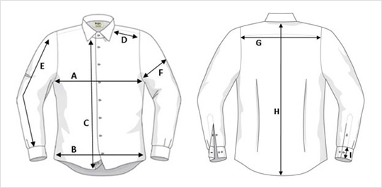 one�jam�tart� store short sleeve dot shirt grey shirt diagram at mifinder.co