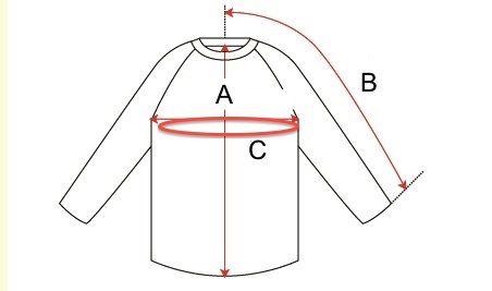 Raglan Diagram.jpg