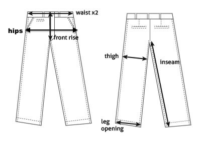 XLARGE PANTS Diagram Guide.jpg