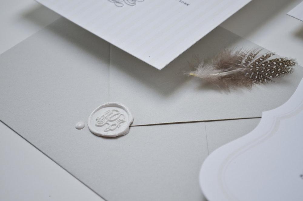 The AV Design Factory - Regalia