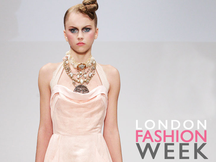 prophetik-autumn-winter-2012-1.jpg