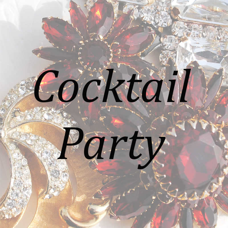 Cocktail Party2.jpg