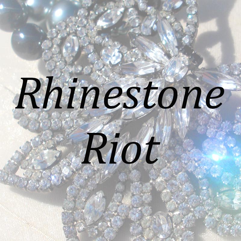 Rhinestone Riot.jpg