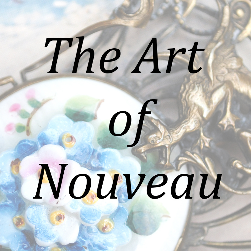 The Art of Nouveau.jpg