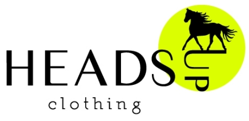 HeadsUp Clothing Co.