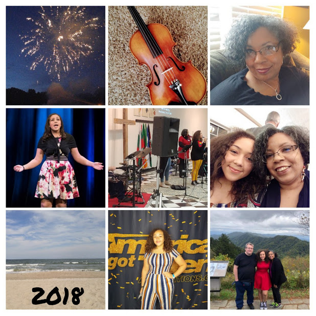 Photo Collage_20181230_211027799.jpg