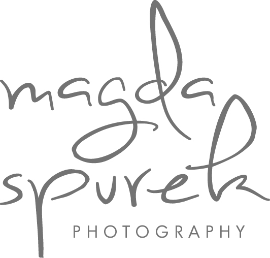 Magda Spurek Photography - Weddings & Lifestyle