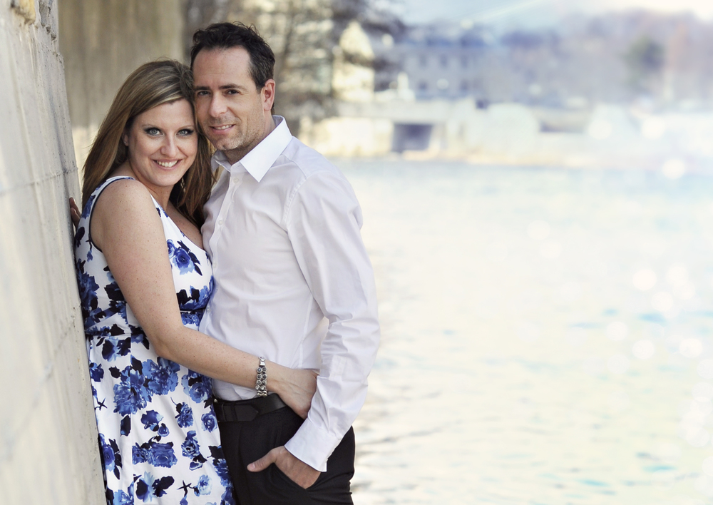 kitchener-waterloo-cambridge-engagement-photography