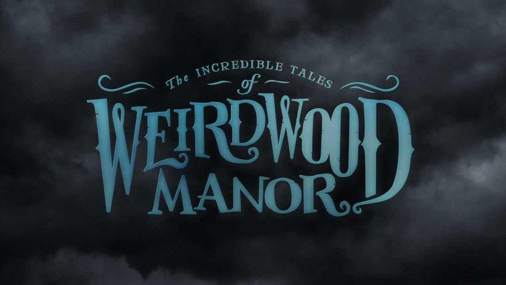weirdwood.jpg