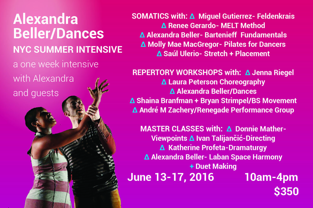 2016 ABD summer intensive postcard.jpg