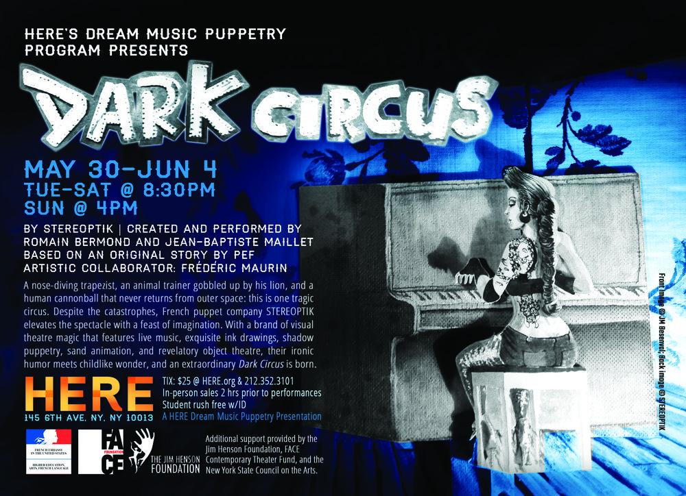 Dark_Circus_back_2 copy.jpg