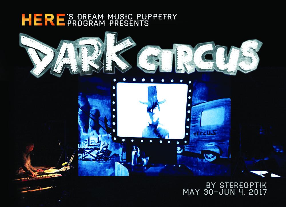 Dark_Circus_front_2.jpg